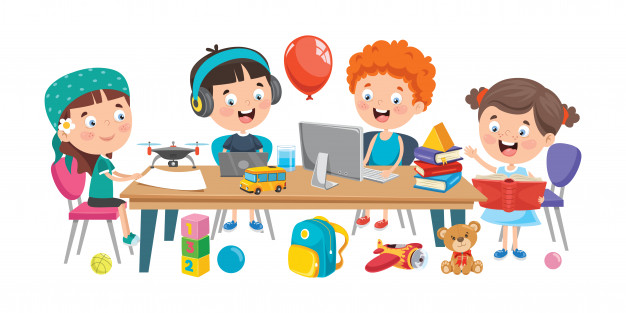 learn coding for kids