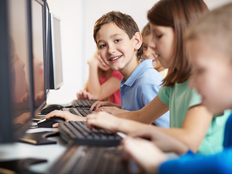 coding for kids india